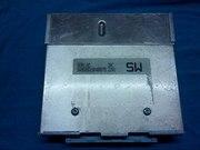 ЭБУ мозги контроллер  KDAC SW ZZWU  Daewoo Nexia 1, 5 L,  16V купить в уфе