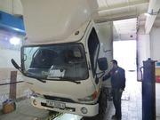 Сервисный центр Daewoo novus ultra